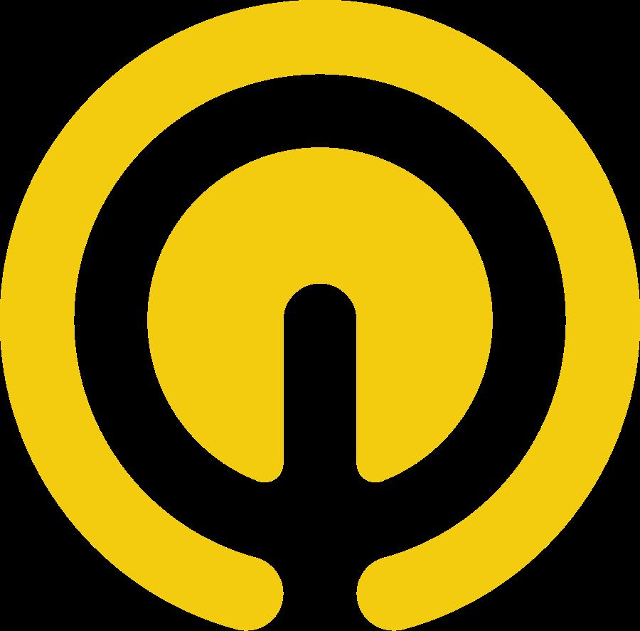 Catalog | Qwiklabs