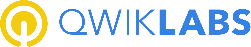 Qwiklabs - Hands-On Cloud Training